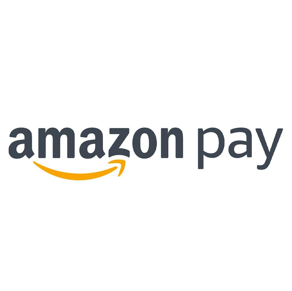 metodi di pagamento amazon pay