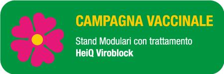 campagna vaccinale