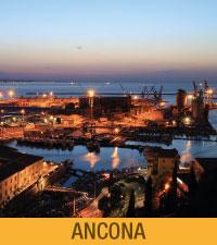 espositori pubblicitari Ancona