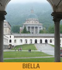 espositori pubblicitari Biella