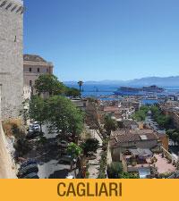 espositori pubblicitari Cagliari