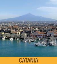 espositori a Catania