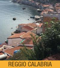 espositori pubblicitari Reggio Calabria