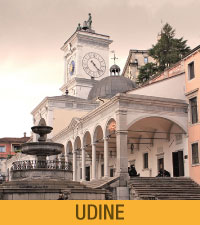 case history Udine