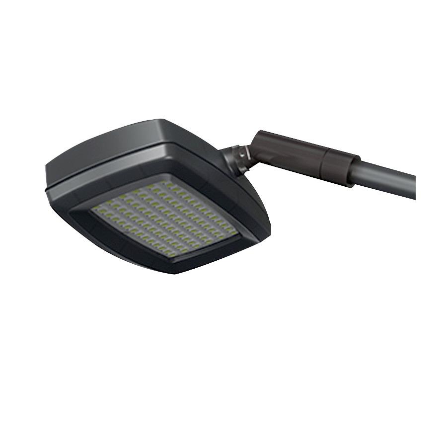 faretto LED optional wave mag