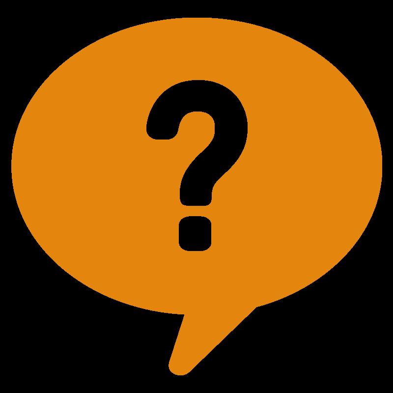 Icona FAQ