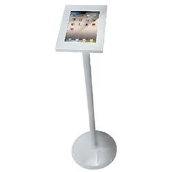 Nuovo Prodotto Porta iPad/tablet