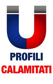 Profili Calamitati