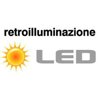 Retroilluminazione