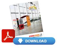 catalogo prodotti 2020-21